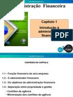 Slides_Fi..