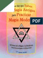francois-lenormant-lo-que-hay-que-saber-de-magia-antigua.pdf