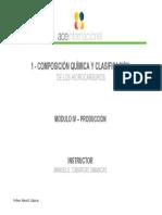 1 - Modulo IV - Fluidos