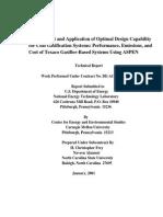 2001rc Frey et al, Aspen IGCC Tech.pdf