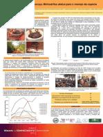 Banner minhocuçu semana do conhecimento 2015.pdf