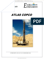 Manual Perforacion Perforadoras Atlas Copco