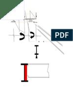 Ejemplo de Diseño de Vigas