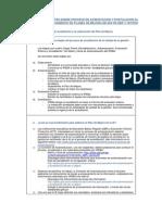 140625_Preguntas-frecuentes-Concurso-EBR-y-CETPRO_revisado.pdf