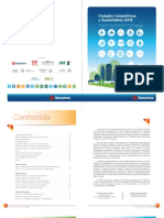 INDICE CIUDADES COMPETITIVAS IMCO15.pdf