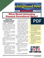 15-11 October Issue