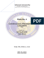 Cmp Plate 1 Cover Page
