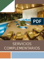 servicios complementarios de spa.pptx