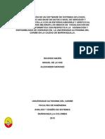 Proyecto Final Ricardo