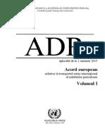 ADR 2015 RO - VOL I.pdf