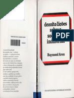 [Raymond_Aron]_Dezoito_Licoes_sobre_a_Sociedade_In(BookSee.org).pdf