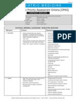 Criterii de acces prioritar pediatrie spital.pdf