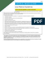 Criterii de trimitere specialist pediatrie.pdf