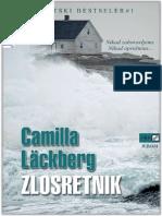 Camilla Läckberg - Zlosretnik.pdf