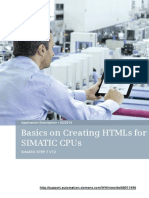 infoPLC_net_68011496_html_basics_for_simatic_cpus_en.pdf
