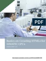 infoPLC_net_68011496_html_basics_for_simatic_cpus_en.pdf