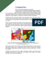 Geologi Regional Cekungan Kutai