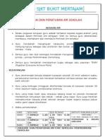 PANDUAN DAN PERATURAN AM SEKOLAH.docx