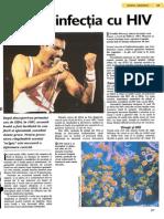 SIDA.pdf