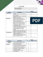 A3. Lista de cotejo U1 (1).doc