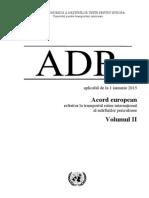 ADR 2015 RO - VOL II.pdf