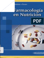 Farmacologia.en.Nutricion.mestres