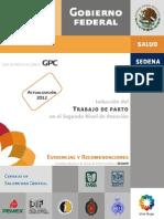 GPC_218-09_Induccion_Trabajo_de_PartoEVR.pdf