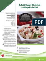 retete dietetice craciun.pdf
