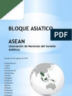 Bloque Asiatico.pptx