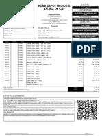 156641IHGFHE00876800509895073015809.pdf
