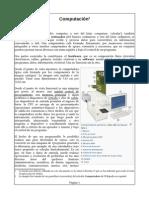 02-01-Práctica Texto 2 - Sin Formato-1