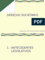 Socie Tario