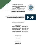 GRUPO # 4 LOS PAPELES DE TRABAJOS.docx