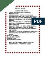 LLOPS2