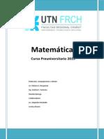 Cuadernillo Ingreso Matematica 2015.Compressed (1)