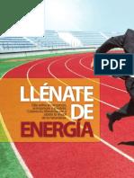 Llenate Energia