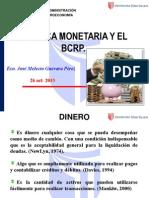 Sesión 9.pdf