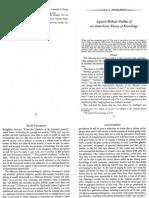 against method.pdf