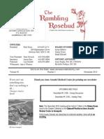 November 2015 newsletter.pdf