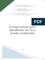 Compromisso Pela Qualidade Do Ar e Saude Ambiental (1) - Cópia