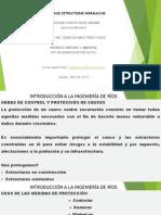 SESION 11 INTRODUCCION A LA INGENIERÍA DE RIOS 2.pdf
