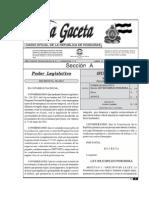 Ley de Empleo por Hora[1].pdf