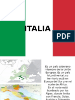 1 Aponte Yael Trabajo Italia