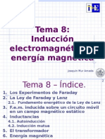 A 82 Inductancia.ppt