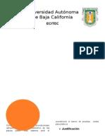 Sistema Peltier