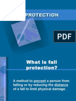 Fall Protection.ppt