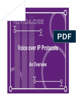 Tema 4 - Protocolos VoIP_Overview.pdf