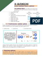 Unidad 6 reacciones quimicas.doc