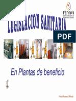 Actualidadesenaspectosdelegislacion.pdf