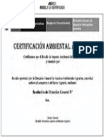NAS 4.1.2. ANEXO DS-019-2012-AG